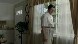 DIRECTV: Painfully Awkward Rob Lowe