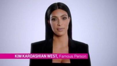 T-Mobile: Kim Kardashian Super Bowl