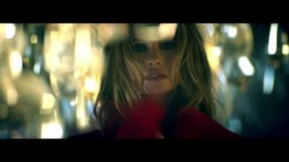 Victoria's Secret Commercial: Superbowl XLIX