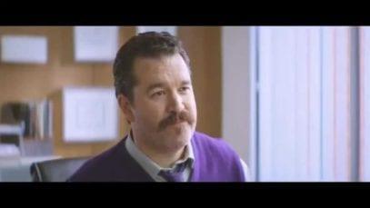 Cadbury: Yes Sir, let's boogie again!