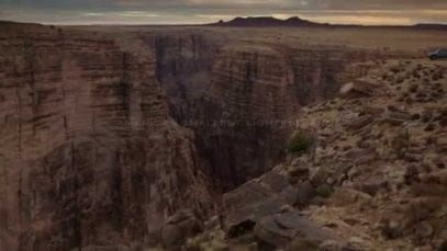 Jeep: Beautiful Lands – Super Bowl 2015