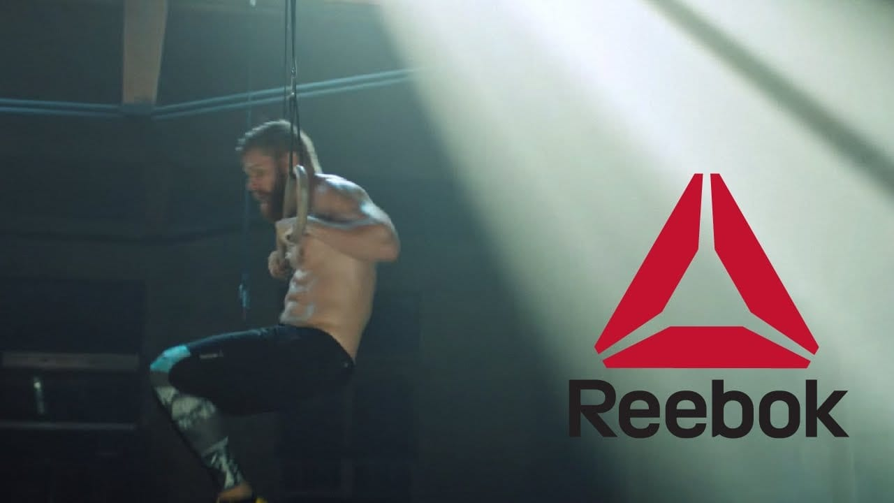 Reebok: Freak Show – Super Bowl 2015
