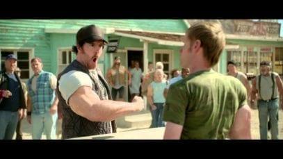 Skittles: Settle It – Super Bowl XLIX Commercial