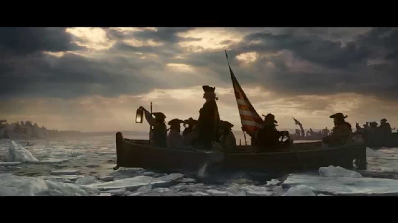 an analysis of boston tea party During the boston tea party, a mob of angry people threw tea into boston harbor let's look back to 1773 to find out what led to this historical.