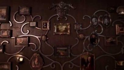 Martell Cognac: Martell House