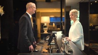 Priceline: Negotiators – Trust Me