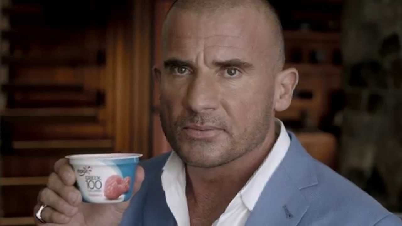 dominic purcell 2017