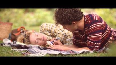 Wrigley: The Story of Sarah & Juan