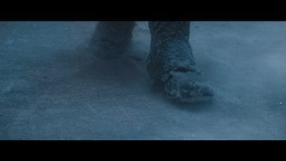 Greenpeace: Winter is not coming