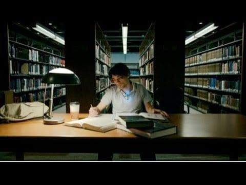 Hyundai: Engine heart – Super Bowl 2016 Commercial