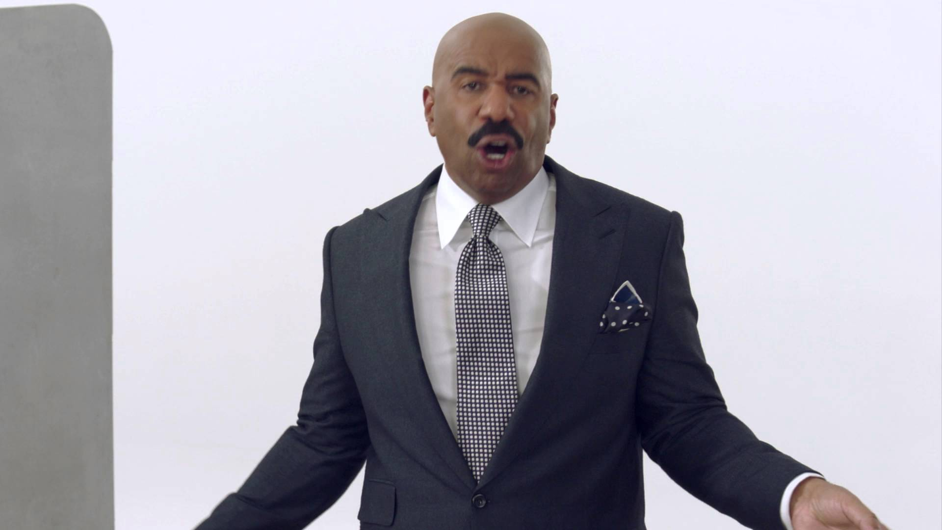 T-Mobile: Drop The Balls – Super Bowl 2016 Commercial