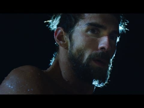 Under Armour: Rule Yourself – Michael Phelps