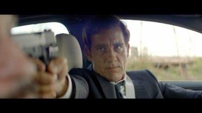 BMW: The Escape Film
