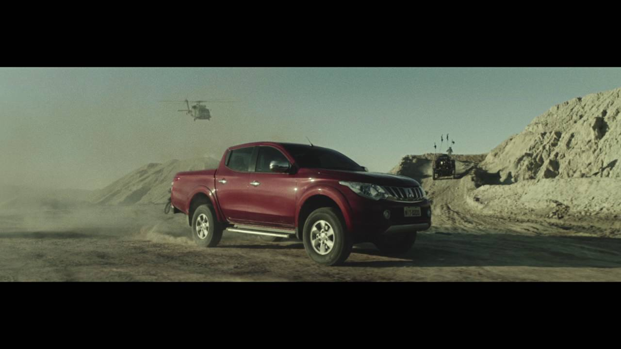 Toyota You Don T Own Me Daily Commercials