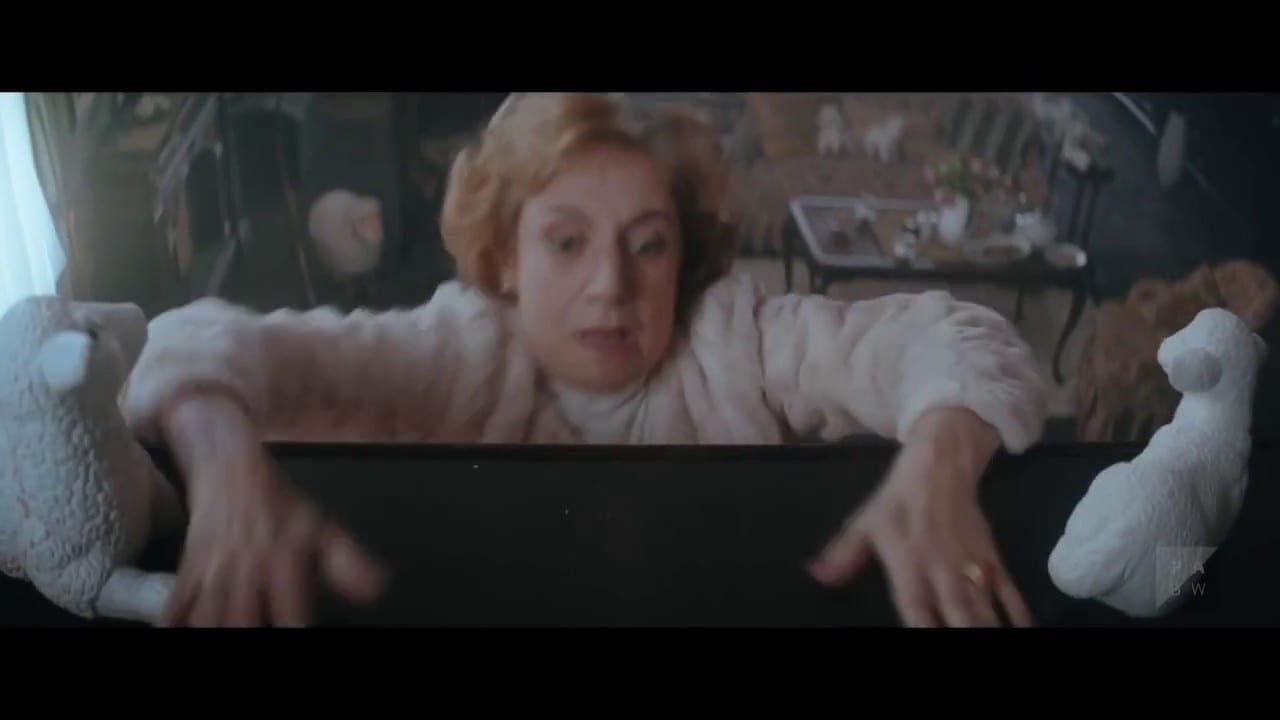 air wick v.i.poo: magic wanda - daily commercials