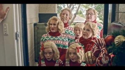 ALDI Australia: Nothing Beats the Perfect Aussie Christmas