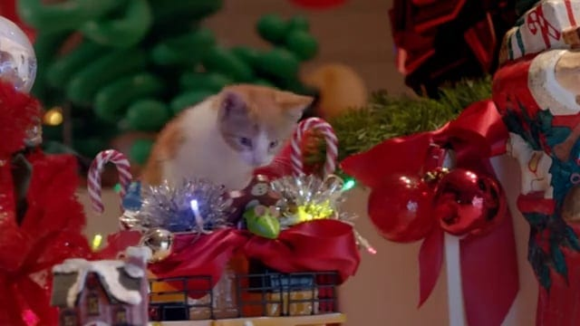 the best christmas 2016 commercials daily commercials - Best Christmas Commercials