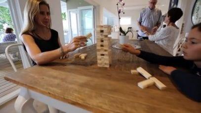 Parkinson's NSW: Mannequin challenge