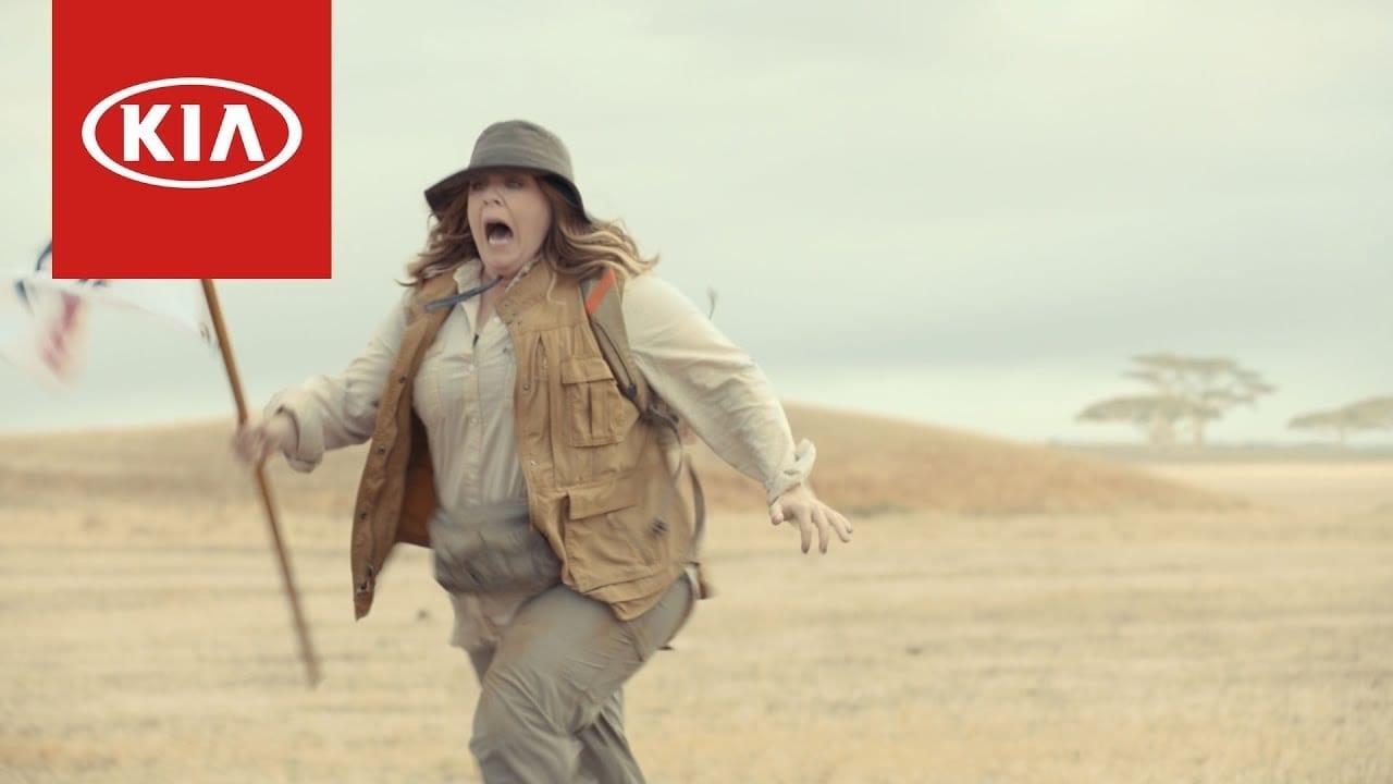 Super Bowl LI – 2017 – advert teasers