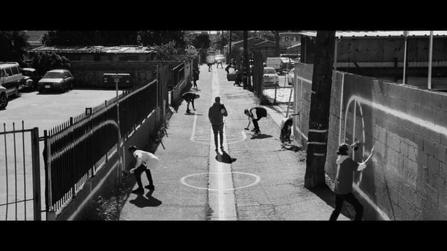 Nike Equality Daily Commercials