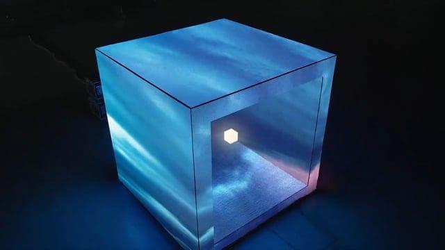 H&R Block: Future with IBM Watson