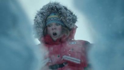 Kia: Hero's Journey advert features Melissa McCarthy – Super Bowl