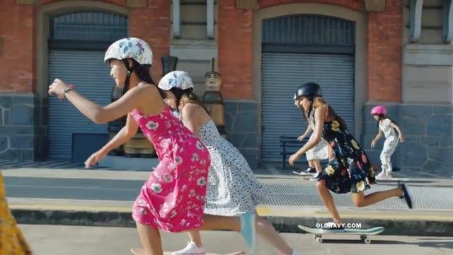 Video thumbnail for vimeo video 213066835