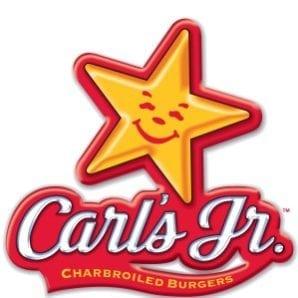 Carls-logo