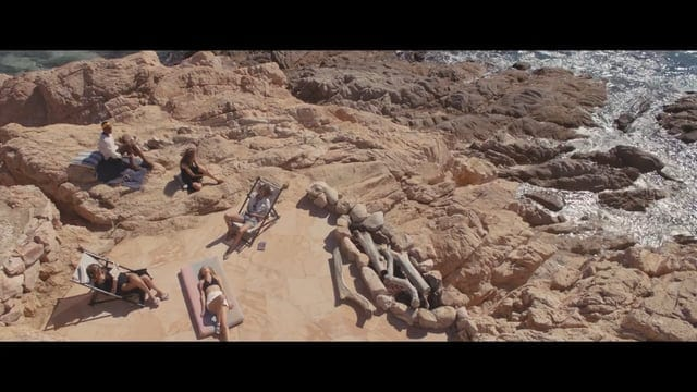 Video thumbnail for vimeo video 219379598