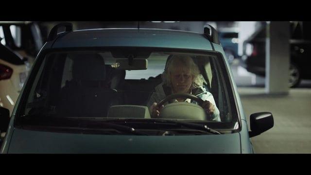 Ford: Car sensitive