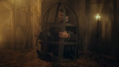 Bud Light: Pit of Misery – Dilly, Dilly