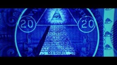 Taco Bell: Belluminati