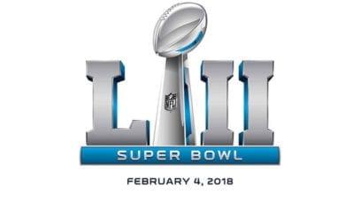 SuperBowlLII_logo_fulldate