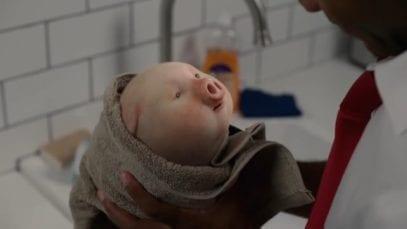 Santander Bank: Piggy