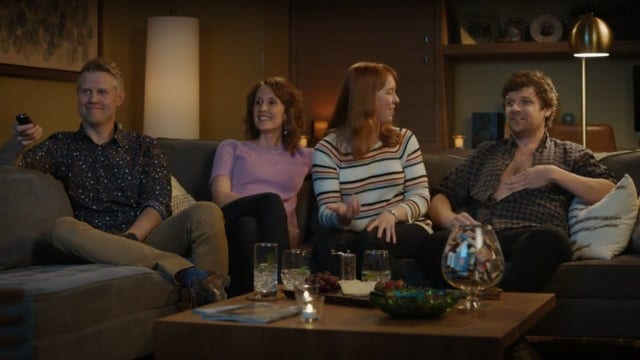 The 10 popular TV Ads of 2018 (so far)