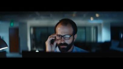 Boursorama Banque TV commercial