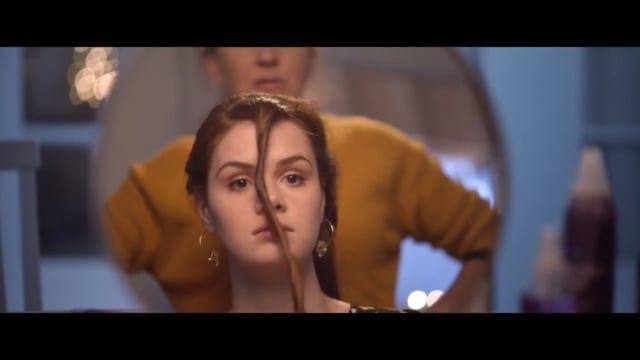 Uk Christmas Television 2020 Itv 2020 Uk Christmas Tv Ads | Tcfenu.christmasday2020.info