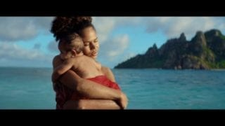 Tourism Fiji: Singing advert