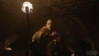 HBO: Game of Thrones season 8 trailer