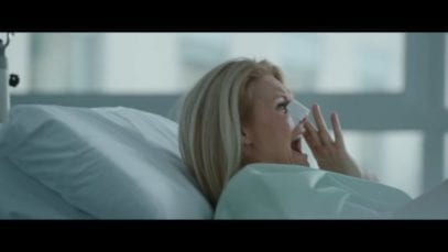 The best Funny Commercials  Watch hilarious videos