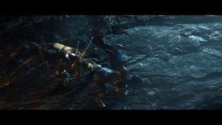 PlayStation: Mortal Kombat 11 Official TV Spot
