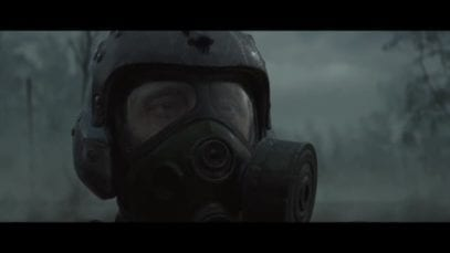 Metro Exodus: Artyom's Nightmare Official Story Trailer