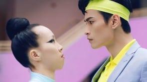 Hong Kong Ballet: Hong Kong Ballet 40th Anniversary Season