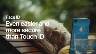 Apple: Nap – featuring Nice by Latroit