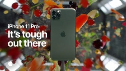 iphone-11-pro-advert