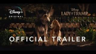 movie-trailer-disney