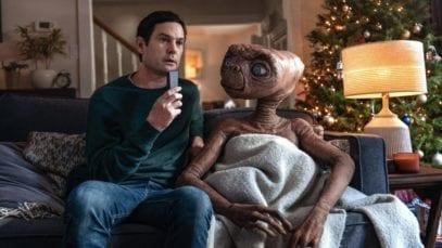 ET-advert