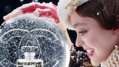 deep-chanel-advert-christmas
