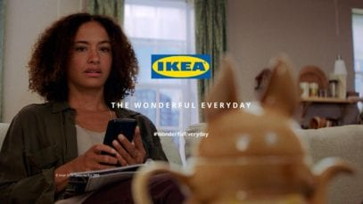 ikea-christmas-ads