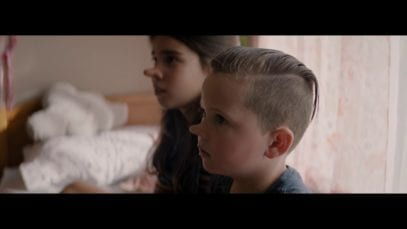 NZ Post: White Lies – Christmas ad 2019